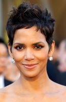 Photo Halle Berry
