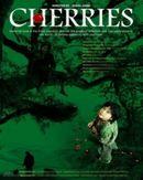 Affiche Cherries