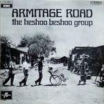 Pochette Armitage Road