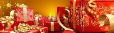 Cover Votre lettre au Père Noël 2013 [films, liste ultra participative]
