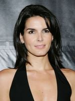 Photo Angie Harmon