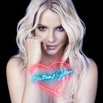 Pochette Britney Jean