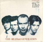 Pochette The Beat(en) Generation (Single)