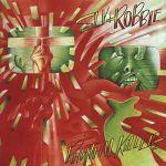 Pochette Rhythm Killers