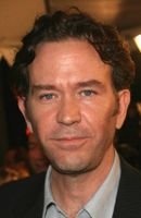 Photo Timothy Hutton