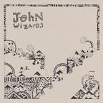Pochette John Wizards