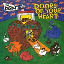Pochette Doors of Your Heart (Single)