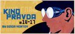 Affiche Kino Pravda