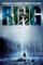 Illustration TOP 50 films d'horreur
