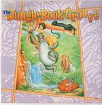 Pochette The Jungle Book Groove (Single)