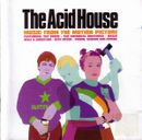Pochette The Acid House: Music From the Motion Picture (OST)