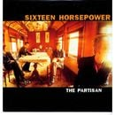 Pochette The Partisan (Single)