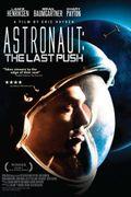 Affiche Astronaut: The Last Push