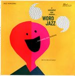 Pochette Word Jazz