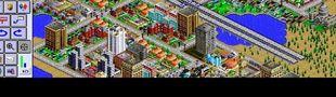 Cover Les meilleurs jeux de gestion
