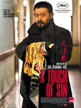 Classement et notation des films vus récemment. - Page 8 A_Touch_of_Sin