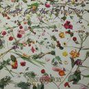 Pochette When Doves Cry (Single)