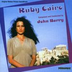 Pochette Ruby Cairo (OST)