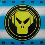 Pochette Terminator (EP)