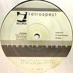 Pochette Retrospect (EP)