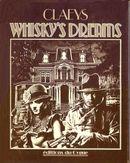 Couverture Whisky's Dreams