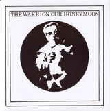 Pochette On Our Honeymoon (Single)