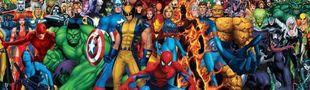 Cover Quel est le meilleur film de super-héros? Liste participative!