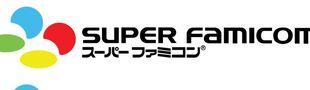Cover Collection Super Famicom