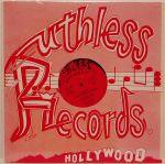 Pochette The Boyz-N-The-Hood (Single)