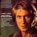 Pochette Jacques Dutronc 1971