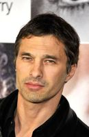 Photo Olivier Martinez