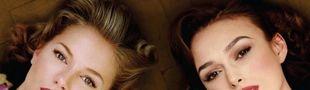 Cover Top 10 des plus belles actrices du cinéma !