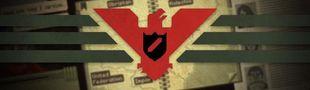 Cover Les meilleurs jeux indépendants de 2013