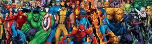 Cover Quel est le pire film de super-héros? Liste participative!