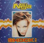 Pochette Shock! (Single)