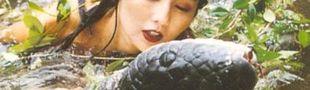 Cover Humains ayant la  capacité de se transformer en reptiles (et inversement, reptiles pouvant prendre forme humaine)