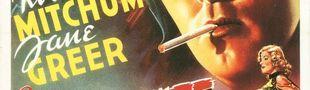 Illustration Kirk Douglas, dernier des Géants