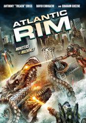 Affiche Atlantic Rim