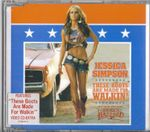 Pochette These Boots Are Made for Walkin' (Single)