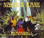 Pochette Beachball (Single)