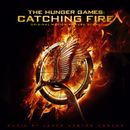 Pochette The Hunger Games: Catching Fire: Original Motion Picture Score (OST)