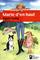 Illustration Petits livres qui font du bien
