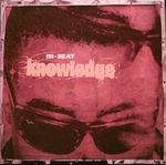 Pochette Knowledge
