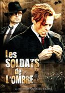 Affiche Les Soldats de l'ombre