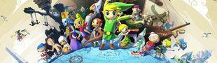 Cover Si je m'achète une Wii U, alors ces jeux seront miens...
