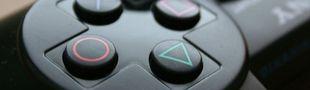 Cover Liste des exclusivités PlayStation 3