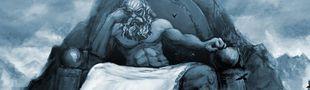 Cover Mythologie grecque