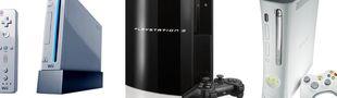Cover Les nouvelles licences de la 7e génération de console [PS3/X360/Wii]