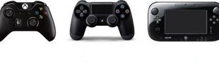 Cover Les nouvelles licences de la 8e génération de console [WIIU, PS4, XBX, PSV, 3DS]