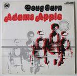 Pochette Adam's Apple